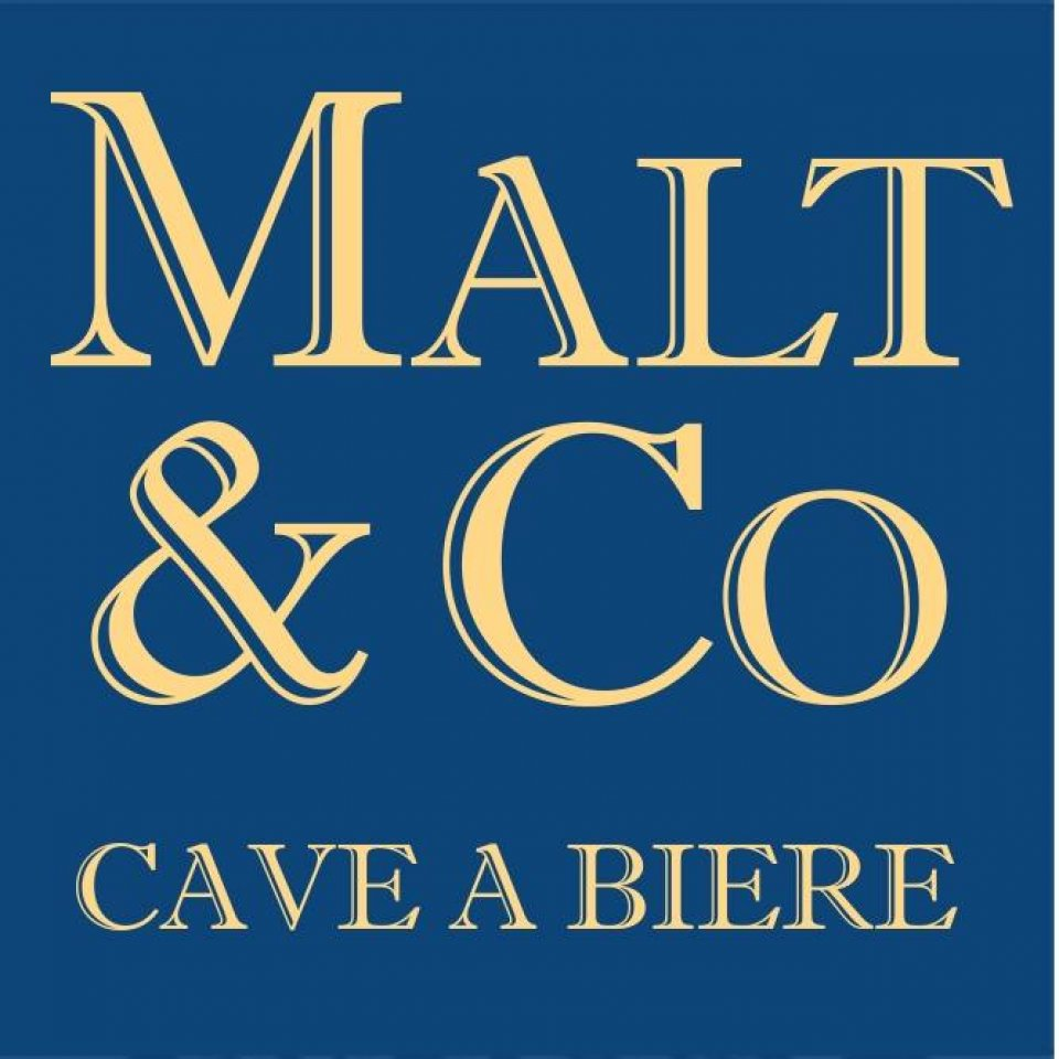 Malt and Co