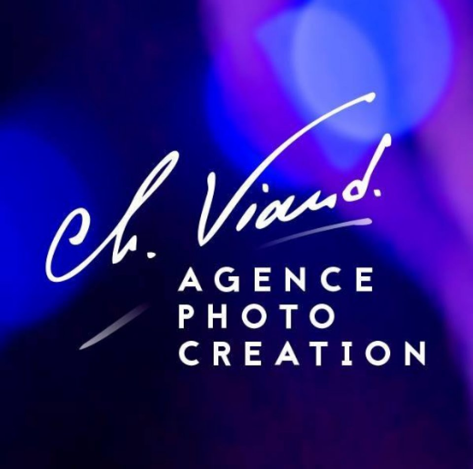 Agence Photocreation Christophe Viaud