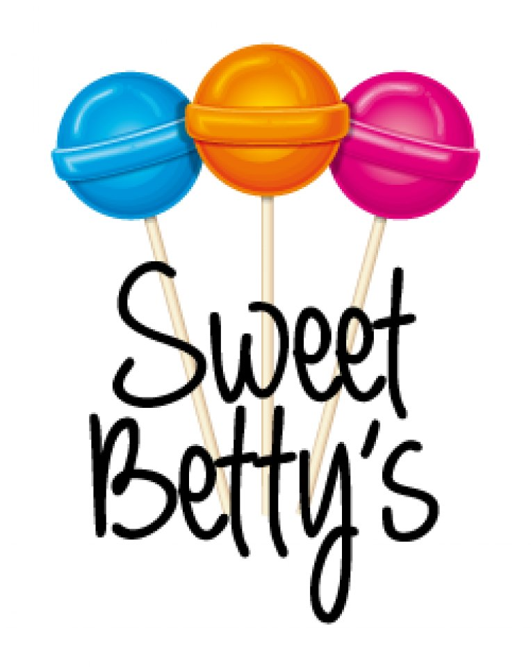 Sweet Betty's