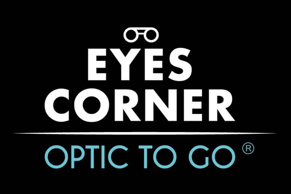 Eyes Corner - Optic to Go